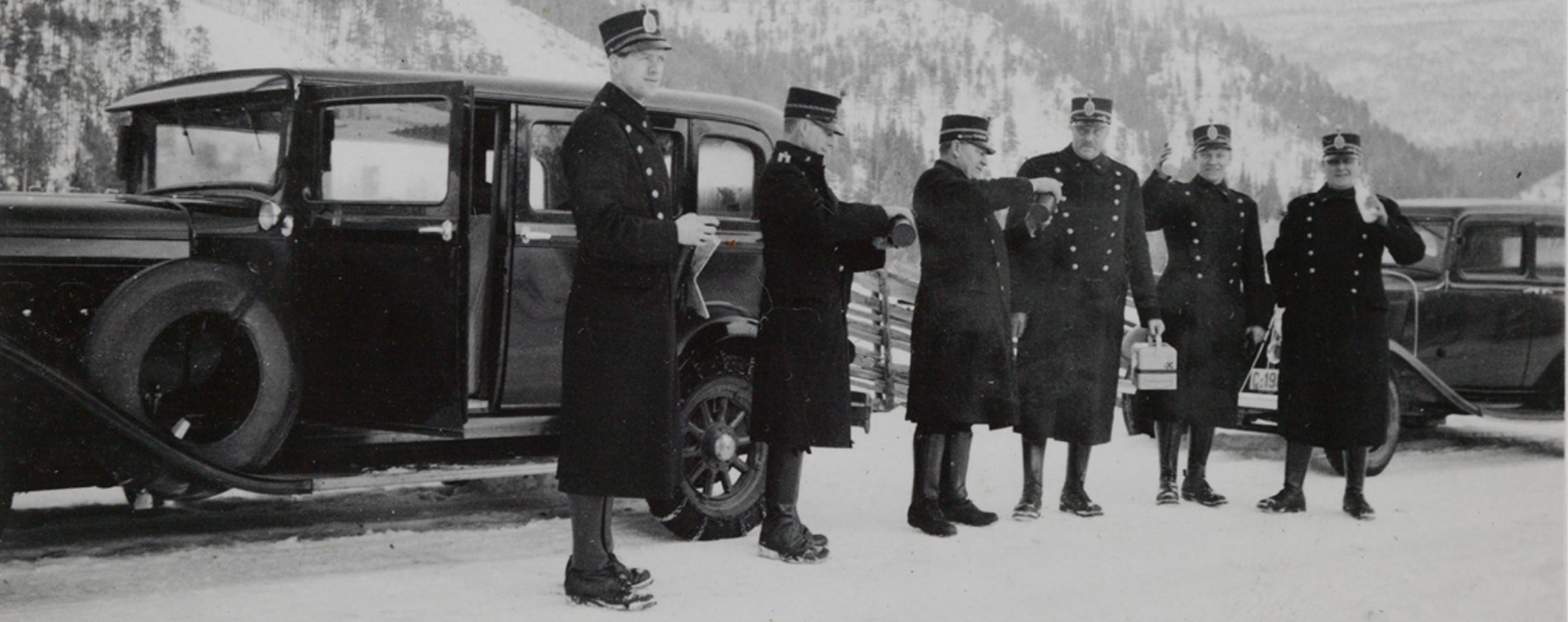 Fra-trafikkpatruljen-Statspolitiet_UP-karusell