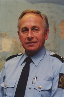 Jon Torstein Kvikne – formann fra stiftelsen i 1995 til 30.3. 2001.