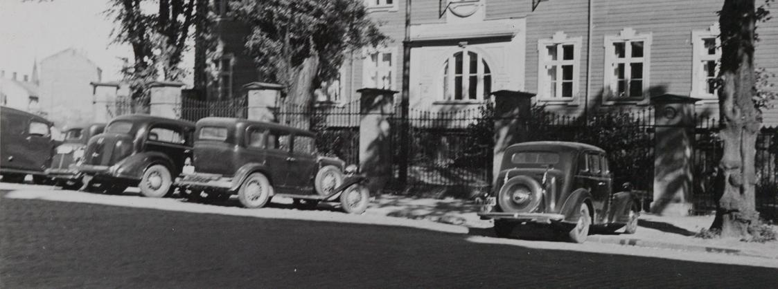 Utrykningspolitiets-kontorer-til-Akersgaten-44-fra-15.10.1937.-Flyttet-fra-Storgaten-33